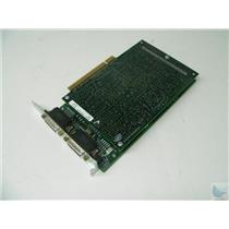 Digi Sync 50000899-01 S/5701 2P UIB Full Size PCI Adapter Card