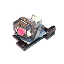 BenQ Projector Lamp Part 5J-J0705-001 5JJ0705001 Model BenQ MP MP670