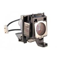 BenQ Projector Lamp Part 5J-J1M02-001-ER Model BenQ MP MP770 MP MP775