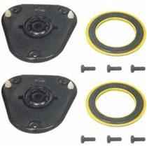 *NEW Set of 2* Heavy Duty K5337 Suspension Strut Mount, Front
