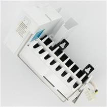 Bosch Refrigerator Ice Maker Part 675261R 675261 Model B22CS50SNB01 B22CS30SNS01