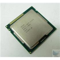 Intel Core i3-2130 3.4GHz 1155 CPU SR05W Processor CM8062301043904