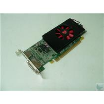 Dell AMD Radeon HD 8570 0YT0RH 1GB Low Profile DP DVI PCI-e Video Card