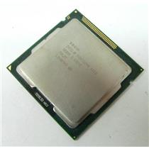 Intel Pentium Dual-Core G620 2.6GHz 1155 CPU Processor SR05R CM8062301046304