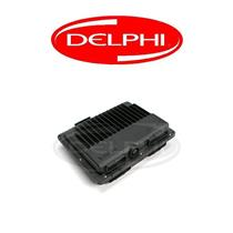*NEW* Orignal Delphi EngineComputer Module ECM PCM ECU EC10025 *NO CORE CHARGE*