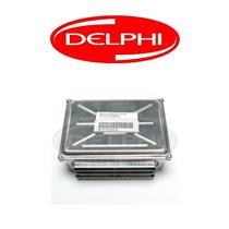 *NEW* Orignal Delphi EngineComputer Module ECM PCM ECU EC10035 *NO CORE CHARGE*
