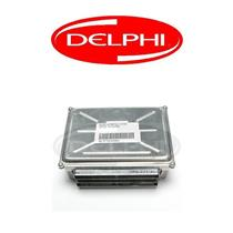*NEW* Orignal Delphi EngineComputer Module ECM PCM ECU EC10037 *NO CORE CHARGE*