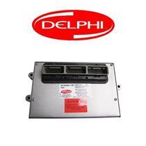 *NEW* Orignal Delphi EngineComputer Module ECM PCM ECU EC10246 *NO CORE CHARGE*