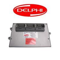 *NEW* Orignal Delphi EngineComputer Module ECM PCM ECU EC10249 *NO CORE CHARGE*