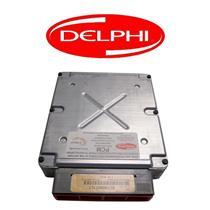 *NEW* Orignal Delphi EngineComputer Module ECM PCM ECU EC10289 *NO CORE CHARGE*