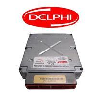 *NEW* Orignal Delphi EngineComputer Module ECM PCM ECU EC10319 *NO CORE CHARGE*