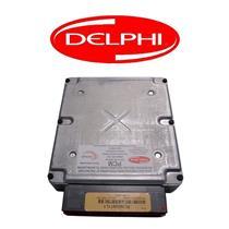 *NEW* Orignal Delphi EngineComputer Module ECM PCM ECU EC10628 *NO CORE CHARGE*