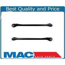 (2) CMS101081 Control Arms Rear Lower Lateral Links for BMW 3 Series