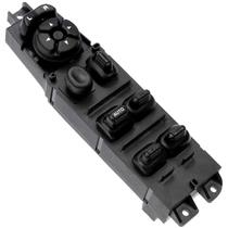 K-0407-A  Multifunction switch - Dodge