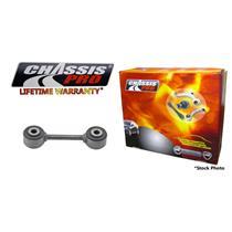 Suspension Stabilizer Bar Link Kit Rear Chassis Pro K80459