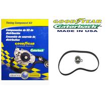 *NEW* High Performance  Goodyear GTK0036 Engine Timing Belt Kit