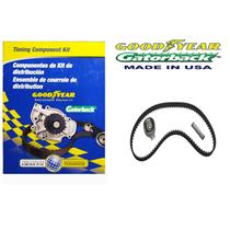 *NEW* High Performance  Goodyear GTK0194 Engine Timing Belt Kit