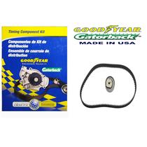 *NEW* High Performance  Goodyear GTK0283 Engine Timing Belt Kit
