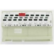 Bosch Dishwasher Control Unit Part 00431430R 00431430 Model SHU66C05UC-14