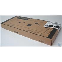 NEW NIB OEM Noritsu H086059-00 Black Ink Cartridge Pigment EXP 05/2012