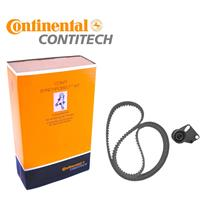 *NEW* High Performance CRP/Contitech Continental TB014K1 Engine Timing Belt Kit