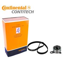 *NEW* High Performance CRP/Contitech Continental TB036K1 Engine Timing Belt Kit