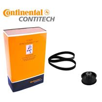 *NEW* High Performance CRP/Contitech Continental TB153K1 Engine Timing Belt Kit