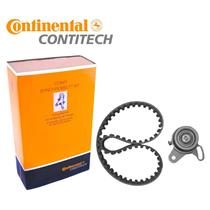 *NEW* High Performance CRP/Contitech Continental TB191K2 Engine Timing Belt Kit