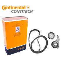 *NEW* High Performance CRP/Contitech Continental TB199K1 Engine Timing Belt Kit