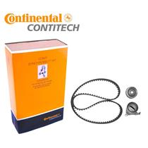 *NEW* High Performance CRP/Contitech Continental TB208K1 Engine Timing Belt Kit