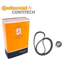 *NEW* High Performance CRP/Contitech Continental TB219K1 Engine Timing Belt Kit