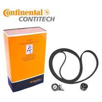 *NEW* High Performance CRP/Contitech Continental TB221K1 Engine Timing Belt Kit