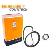 *NEW* High Performance CRP/Contitech Continental TB227K1 Engine Timing Belt Kit