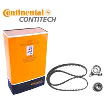 *NEW* High Performance CRP/Contitech Continental TB233K1 Engine Timing Belt Kit