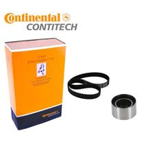 *NEW* High Performance CRP/Contitech Continental TB245K1 Engine Timing Belt Kit