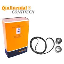 *NEW* High Performance CRP/Contitech Continental TB246K2 Engine Timing Belt Kit