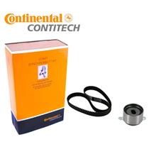 *NEW* High Performance CRP/Contitech Continental TB247K1 Engine Timing Belt Kit