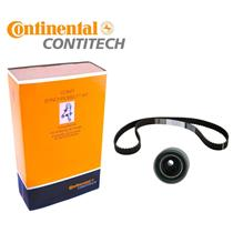 *NEW* High Performance CRP/Contitech Continental TB249K1 Engine Timing Belt Kit
