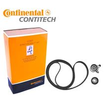 *NEW* High Performance CRP/Contitech Continental TB257K1 Engine Timing Belt Kit