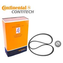 *NEW* High Performance CRP/Contitech Continental TB262K2 Engine Timing Belt Kit