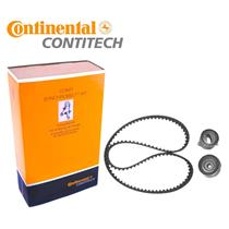*NEW* High Performance CRP/Contitech Continental TB264K1 Engine Timing Belt Kit