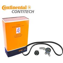 *NEW* High Performance CRP/Contitech Continental TB265K1 Engine Timing Belt Kit