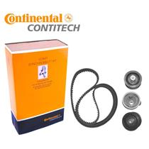 *NEW* High Performance CRP/Contitech Continental TB273K1 Engine Timing Belt Kit