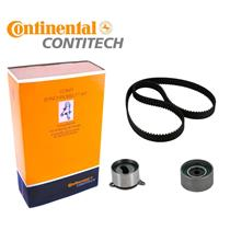 *NEW* High Performance CRP/Contitech Continental TB281K1 Engine Timing Belt Kit