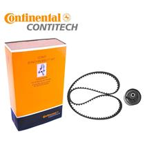 *NEW* High Performance CRP/Contitech Continental TB283K1 Engine Timing Belt Kit