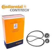 *NEW* High Performance CRP/Contitech Continental TB284K1 Engine Timing Belt Kit