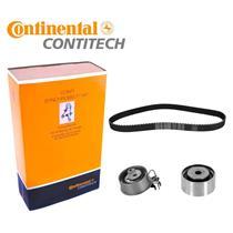 *NEW* High Performance CRP/Contitech Continental TB284K2 Engine Timing Belt Kit