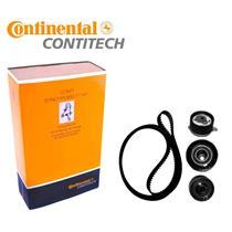 *NEW* High Performance CRP/Contitech Continental TB294K1 Engine Timing Belt Kit