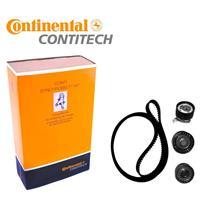 *NEW* High Performance CRP/Contitech Continental TB294K2 Engine Timing Belt Kit