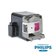 BenQ Projector Lamp Part 5J-J3S05-001 5J.J3S05.001 Model BenQ MS MS510 MW MW512